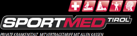 Sportmed Tirol